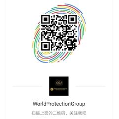 weibo-qr-code