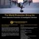 drone executive service